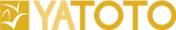 Yatoto